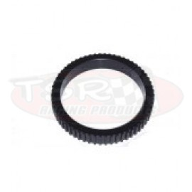 TH350 Intermediate Sprag Race' Hardened 350-35732HD