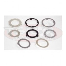 TH350 Thrust Washer Kit 350-K35907