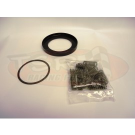 727-22985KIT  A-727 Front Clutch Retainer Kit