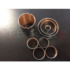 A-727 Bushing Kit' 1962-E1971 727-K22902