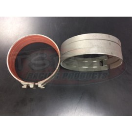 Powerglide Low Band, New Kevlar APG-28314NK