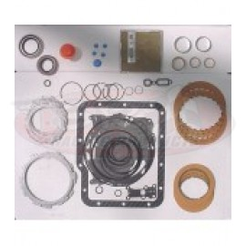 Powerglide Circle Track APG-DK2800DRCT