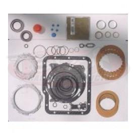 Powerglide Overhaul Kit' OEM W/Band APG-DK2800B