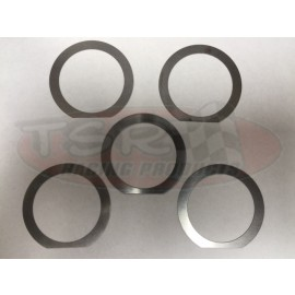 Powerglide Thrust Washer Shim Kit APG-K35412