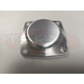 400-3914BC TH-400 Billet aluminum governor cover